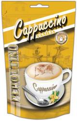 Perottino Cappuccino Vanilla, instant, 90g