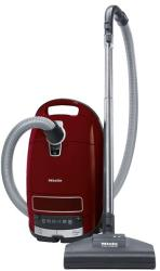 Miele Complete C3 Cat&Dog Ecoline