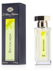 L'Artisan Parfumeur Batacuda EDT 50ml