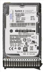 """IBM SystemX G3HS 2.5"""" 300GB 15000rpm SAS 3 00NA221"""