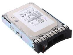 """IBM SystemX G3HS 2.5"""" 300GB 10000rpm SAS 2 00AJ096"""