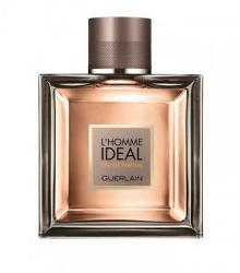 Guerlain L'Homme Ideal EDP 50ml Tester