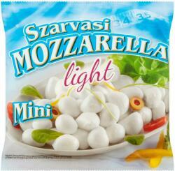Szarvasi Mozzarella Light Mini (100g)
