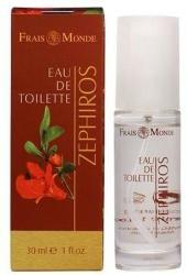 Frais Monde Zephiros EDT 30ml