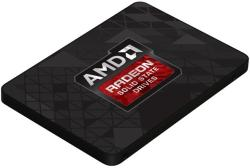 AMD Radeon R3 960GB SATA 3 R3SL960G 199-999547