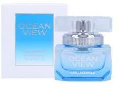Lagerfeld Ocean View for Men EDP 25ml
