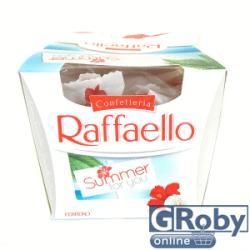 FERRERO Raffaello Summer 100g