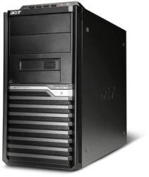 Acer Veriton M 300W