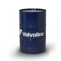 Valvoline Durablend Diesel 10W-40 (60L)