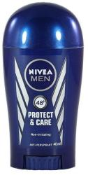 Nivea Men Protect & Care (Deo stick) 40ml