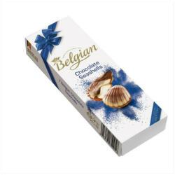 Belgian Seashells Tengergyümölcse Desszert 65g