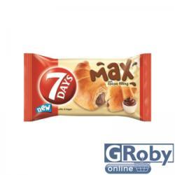 7DAYS Max Croissant 80g