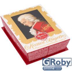 Reber Mozart Barock Desszert 120g