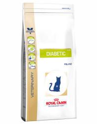 Royal Canin Feline Diabetic 46 S/D 1,5kg