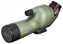 Nikon Fieldscope ED 50 A (Angled) (BDA126AA)