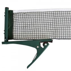 inSPORTline Fileu tenis de masa inSPORTline (6855IN)