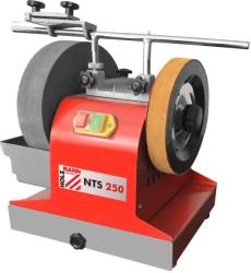 Holzmann NTS 250