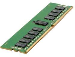 HP 32GB DDR4 2400MHz 805351-B21