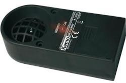 Kemo L020 Ultrahangos kiegészítő hangszóró 100m2