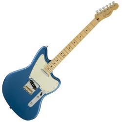 Fender LTD American Standard Offset Tele