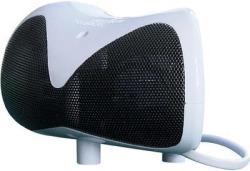 SwissInno Solutions Ultrahangos patkány-, egér-, rágcsáló- és nyestriasztó