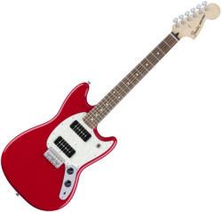 Fender Mustang 90 RW