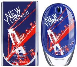 Police Police Pure New York Man EDT 75ml