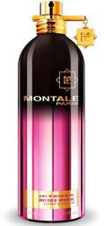 Montale Intense Roses Musk EDP 100ml