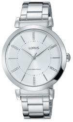 Lorus RG205LX