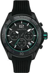 Nautica NAD2500