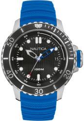 Nautica NAD18517