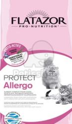 Flatazor Protect Allergo 2kg