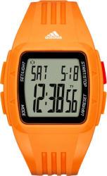 Adidas ADP3237