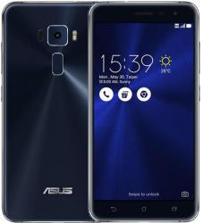 ASUS Zenfone 3 Dual 32GB (ZE520KL)