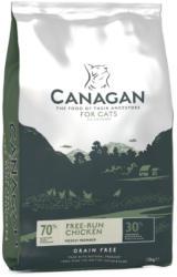 Canagan Grain Free Chicken 4kg