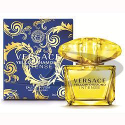 Versace Yellow Diamond Intense EDT 90ml