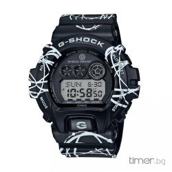 Casio GD-X6900FTR