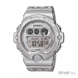 Casio BG-6901JR