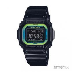 Casio GW-M5610LY