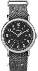 Timex TW2P720