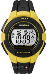 Timex TW5K959
