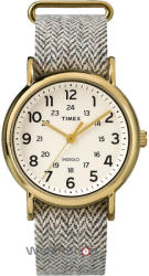 Timex TW2P719