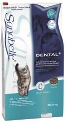 bosch Sanabelle Dental 2x10kg