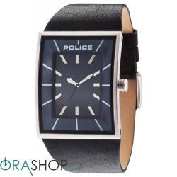 Police PL14684JS