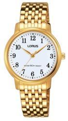Lorus RG226LX