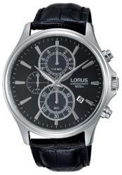 Lorus RM313DX