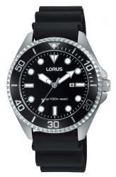 Lorus RJ237BX