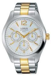 Lorus RP683CX