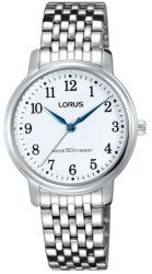Lorus RG229LX