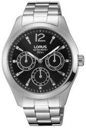 Lorus RP673CX